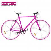 Gewidmet Design6.at