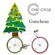 Chic Cycle Gutschein