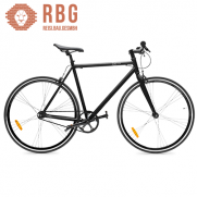 Chic Cycle R.B.G. Reisi Bau GesmbH